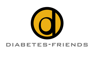 Diabetes Friend