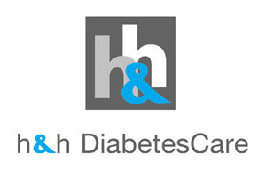 h&h DiabetesCare