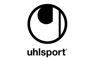 Downloadpool uhlsport